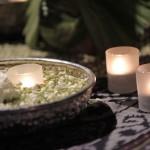 10-03-2013 GALA DINNER TAMAN BHAGAWAN6342