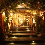 10-03-2013 GALA DINNER TAMAN BHAGAWAN6836