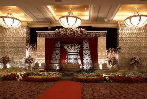 Bridal stage1