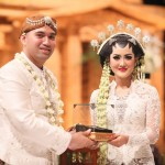 Traditional-Wedding-of-Tiara-&-Kenn-by-Max-of-Moire-Photography-Jakarta-Surabaya-135