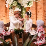 Traditional-Wedding-of-Tiara-&-Kenn-by-Max-of-Moire-Photography-Jakarta-Surabaya-155