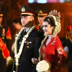 Traditional-Wedding-of-Tiara-&-Kenn-by-Max-of-Moire-Photography-Jakarta-Surabaya-198