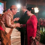 Traditional-Wedding-of-Tiara-&-Kenn-by-Max-of-Moire-Photography-Jakarta-Surabaya-240