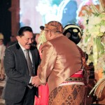 Traditional-Wedding-of-Tiara-&-Kenn-by-Max-of-Moire-Photography-Jakarta-Surabaya-249