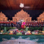 Traditional-Wedding-of-Tiara-&-Kenn-by-Max-of-Moire-Photography-Jakarta-Surabaya-254