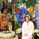 Traditional-Wedding-of-Tiara-&-Kenn-by-Max-of-Moire-Photography-Jakarta-Surabaya-41