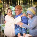 Traditional-Wedding-of-Tiara-&-Kenn-by-Max-of-Moire-Photography-Jakarta-Surabaya-43