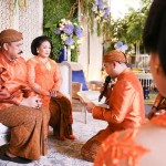 Traditional-Wedding-of-Tiara-&-Kenn-by-Max-of-Moire-Photography-Jakarta-Surabaya-79